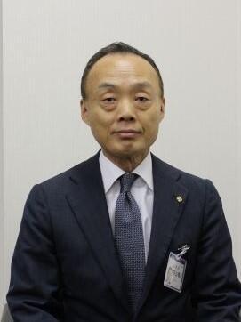 杉山先生.JPG