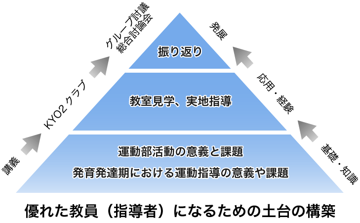 program_img2.png