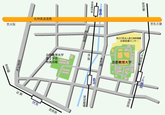 fushimi_map.png