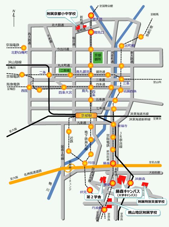kyotocity_map2.png