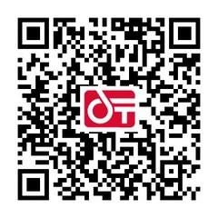frompage-thumb-240xauto-823.jpg