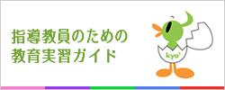 教育実習ガイドバナー.png