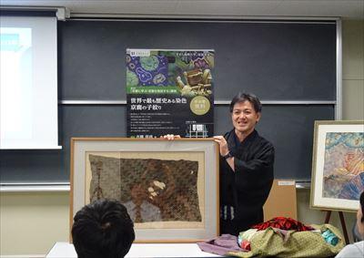gakumachi120160628_R.jpg