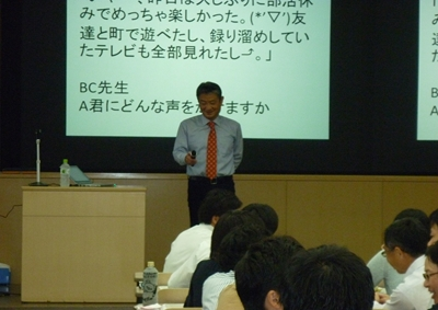201710203_R.JPG
