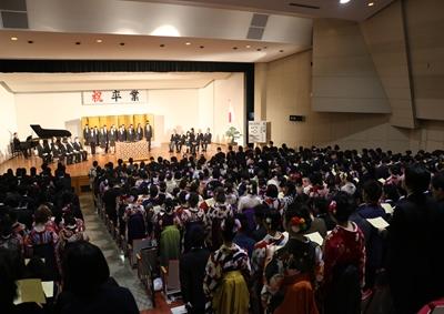 29_sotugyosiki1_R.jpg