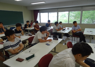 suugaku220170713_R.jpg
