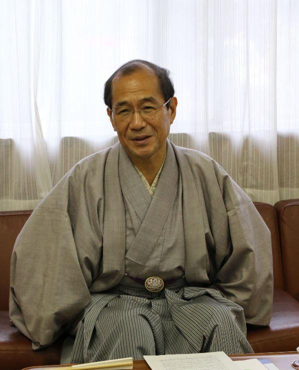 2015111812.JPG