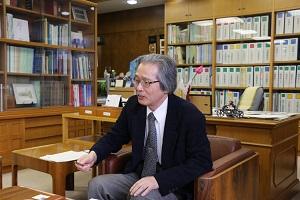 gakucho2 (3).JPG