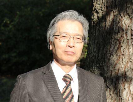 president201604.JPG