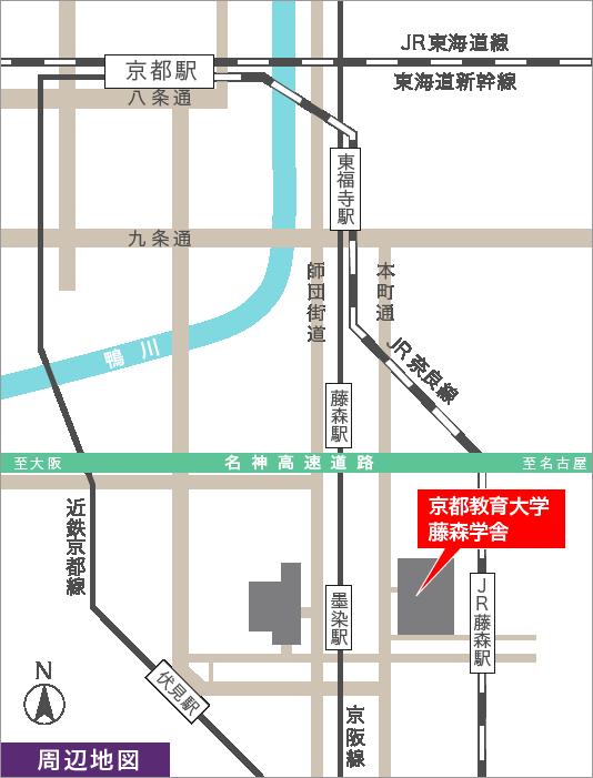 https://www.kyokyo-u.ac.jp/regional/map1.png