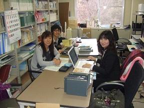 kokugo_m.jpg