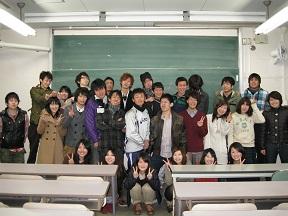 english_1.jpg