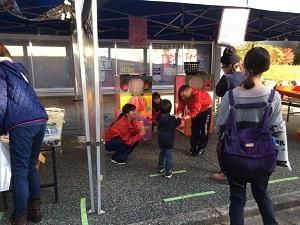 藤陵祭①-2.jpg