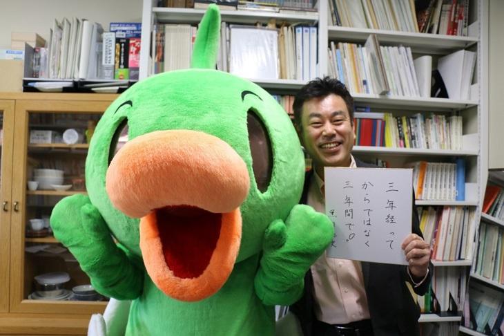 黒田先生1.jpg