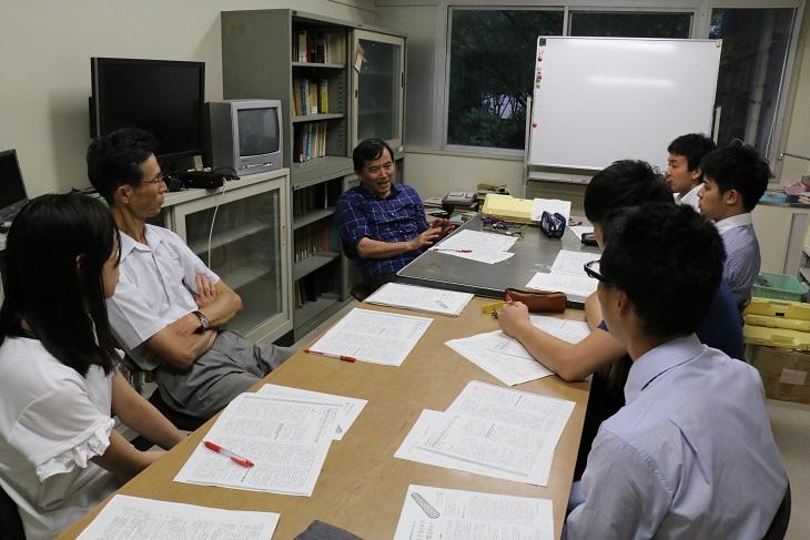 沖花先生写真3.JPG