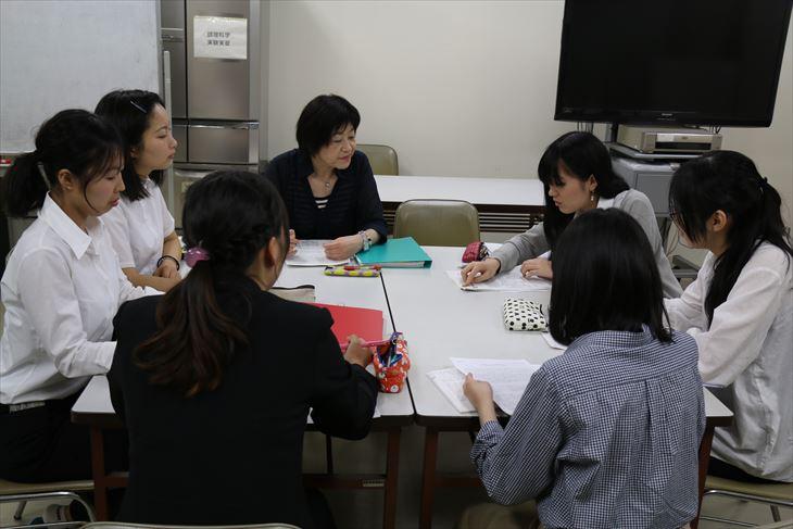 yukawasensei120160630.JPG