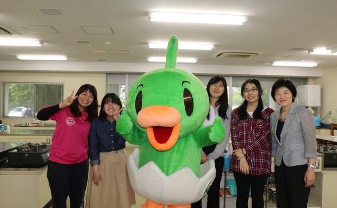 yukawasensei220160630.JPG