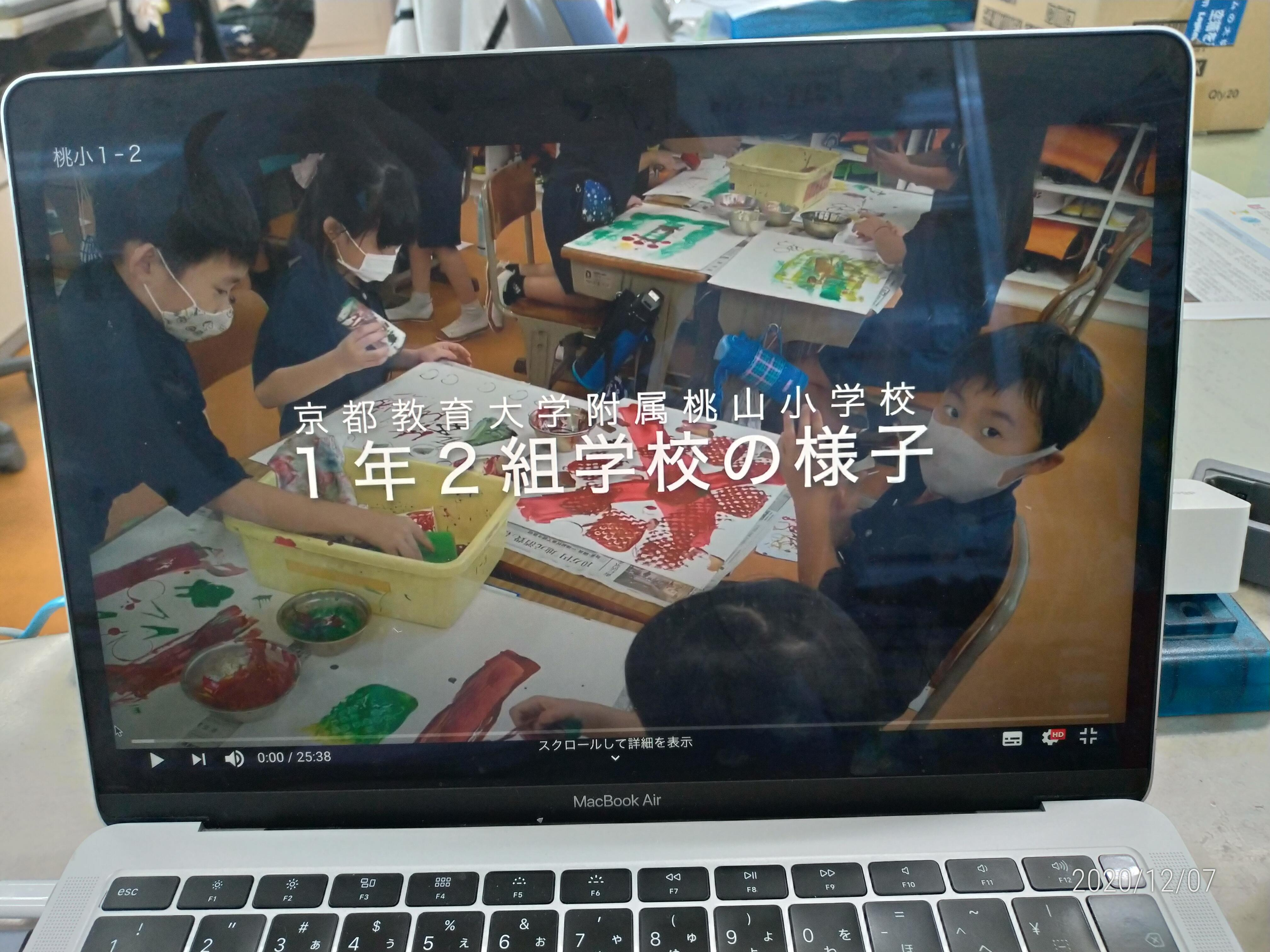 web10_huzoku_momosyouR2_3.jpg