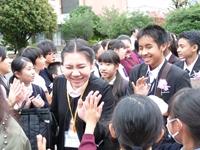 web4kyoto6.jpg