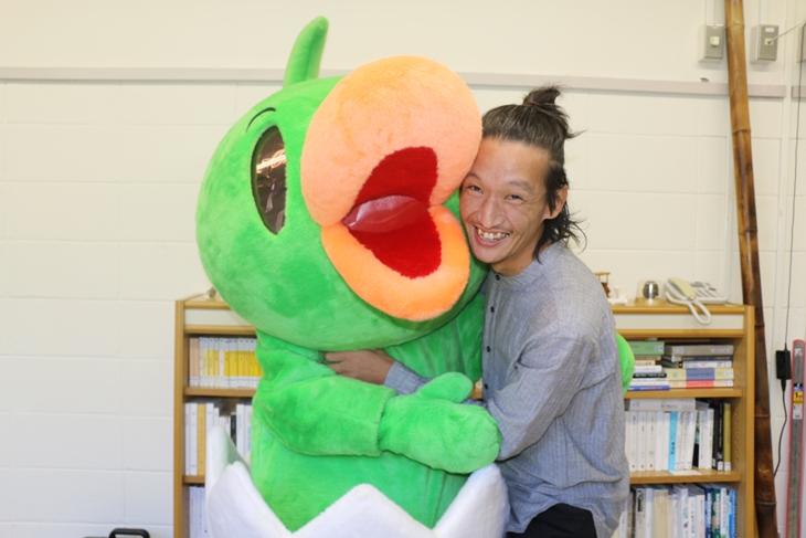 web4yamauchi1_R.JPG