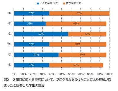 web6_tokushuu3_R.jpg